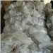 100 MT LDPE Film Scrap White & Black in Various Grades for Sale