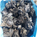 Urgent Sale : Alternators Scrap and Starter Motors Scrap 150 MT @ 1050 US $