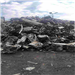 100 Tons Stainless Steel 316 Scrap Monthly Sale