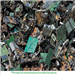 Looking to Export Printed Circuit Board Scrap