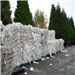 200 Tons LDPE Film Scrap Available for Sale