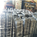 300 MT Lead Ingot 99.97% Available For Sale