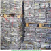 Interested in Supplying Paper Scrap