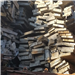 100 MT Platform 6061 Aluminium Scrap Available for Sale