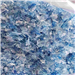 Monthly Supply: 150 MT Blue Hot Washed PET Flake