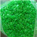 Interested to Export Huge Quantity Green or Clear PET Flake