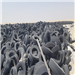 Huge Quantity Tyre Scrap Available for Sale @ 150 USD