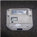 20 Tons Aluminium Gas Meter Scrap Available @ 780 USD for Sale