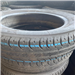 Huge Quantity Used Passenger Tyre Scrap Available in 3 Different Sizes for Sale