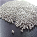 Supplying 200 Tons RPET Granules (Offwhite) @ 630 USD