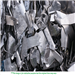 Interested to Supply 5000 Tons Stainless Steel Scrap