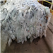 Offering 40000 Lbs RR3949A Grade B LDPE Film Scrap in Bales