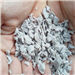 One Load Densified LDPE Regrind for Sale