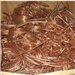 Monthly 10000 MT Millberry Copper Wire Scrap for Sale