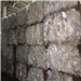 LDPE Film Scrap in Bales @ $280/ton 600 MT Available for Export