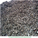 Monthly Offer: 1000 MT Shredded Tin Can Scrap