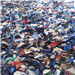 Monthly Supply: 4 Loads HDPE Drum Scrap @ 460 €