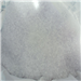 20 Tons Transpaprent Clear PMMA Regrind in Big Bags for Sale