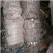 20 MT PET Sheet Scrap and PET Offcuts for Sale