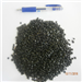 50 MT per Month PP Black Repro Pellets for Sale