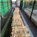 Offering 250 Tons Brass Ingots @ 3980 $