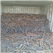 Monhtly Supply: 800 MT HMS Rebar Scrap