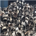 1500 Tons Aluminum Wheel Scrap for Sale