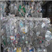 40000000 Lbs PET Bottle Scrap Available for Sale