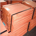 Offering Copper Cathode Scrap 2000 MT in Bundles @ 4200 US $