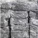 Seeking to Sell 2000 Tons Aluminium Wire Scrap in Bales @ 1050 USD