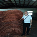 Offering Millberry Copper Scrap 300 MT @ $4500 MT