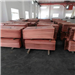 Supplying 5000 Tons Copper Cathode Scrap @ 4400 USD
