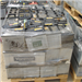 Supplying 500 Tons Battery Scrap @ 400 USD