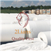 200 Tons Film Roll HDPE Blowing Natural Industrial Waste Available for Sale @ 700$