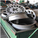 Aluminium Rims Scrap 60 MT Available for Sale