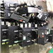 Offering 2 Tons Used Circuit Breaker Scrap