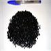 400 MT PET Black Repro Pellets for Sale