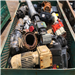 50 MT Mixed Electric Motor Scrap Available for Sale @ 720$
