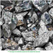 Offering 25 MT of Niobium Ore Monthly
