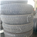 Offering Huge Quantity Used Passenger Tyre Scrap in 3 Different Size