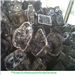 Supplying 300 MT Mixed Engine Scrap