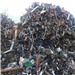 HMS 1&2 Scrap 200 Tons on Weekly Sale