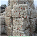100 MT HDPE Scrap Available for Sale
