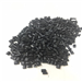 Supplying 25 Tons Reprocessed Blow Grade HDPE Granules in Black Color