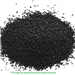 Huge Quantity Scrap Tyre Crumb Rubber Available for Sale