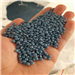 HDPE Injection Recycled Granule