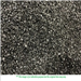 100 Tons Black Nylon 6 Regrind for Sale @ 1395$