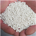 80 Tons Natural ABS Granules with 10% Fibre Glass for Sale @ 0.65 Centimo per Kg