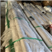 Offering RR3811C 40000 Lbs Post Industrial Mix Color LDPE Film on Rolls