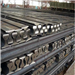 10000000 MT Used Rail Scrap on Sale